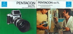 Pentacon Six-1973-(1)(Ag 22-71-73 Cs)