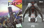 N pro-1996 leto(Summer1996#special)